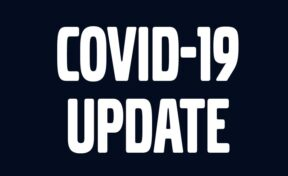 Dennison COVID-19 Update