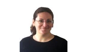 Velimira Dimitrova