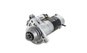Power Transmission Parts