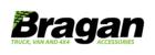 BRAGAN